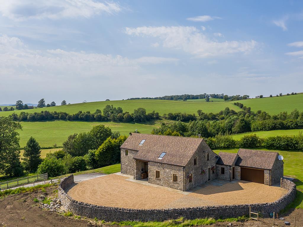 4 bedroom barn conversion For Sale in Skipton - stockbridge_Laithe-56.jpg
